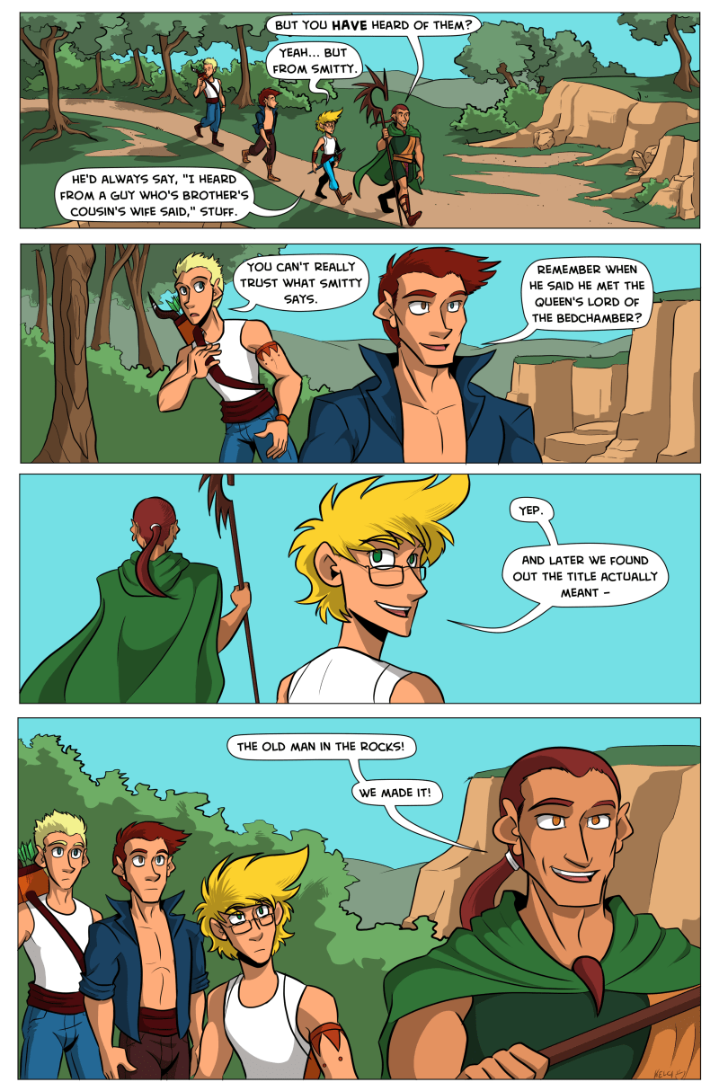 Chapter 4, Page 76