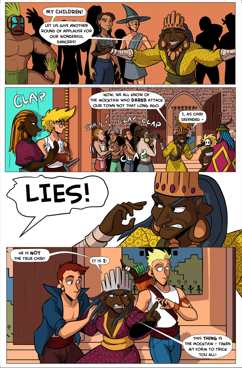 Chapter 5, Page 119