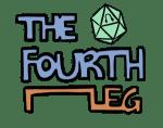 thefourthlegwebad