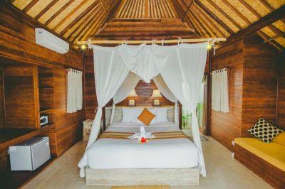 DINI D'NUSA LEMBONGAN • From AU$100 - The Lembongan Traveller