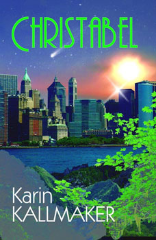 Christabel-by-Karin-Kallmaker