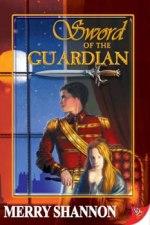 Sword-of-the-Guardian
