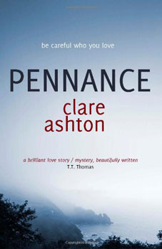 Pennance-by-Clare-Ashton