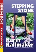 Stepping Stone by Karin Kallmaker