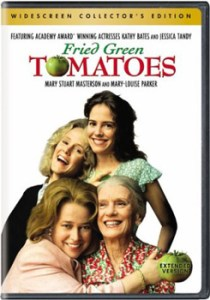 Fried-Green-Tomatoes-Movie