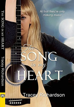 The-Song-In-My-Heart-by-Tracey-Richardson