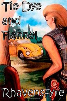 Tie-Die-and-Flannel-by-Rhavensfyre
