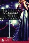 Damage-Control-by-Jae