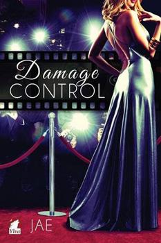 Damage-Control-by-Jae