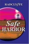 Safe-Harbor-by-Radclyffe