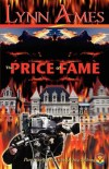 The-Price-Of-Fame-by-Lynn-Ames-Kate-and-Jay-1