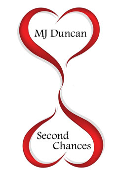 Second-Chances-by-MJ-Duncan