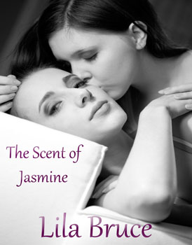 The-Scent-Of-Jasmine-by-Lila-Bruce