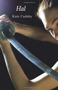 Hal-by-Kate-Cudahy