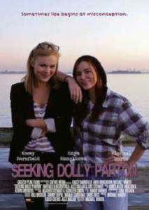 Seeking-Dolly-Parton-movie-review