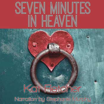 Seven-Minutes-in-Heaven-by-Kat-Fletcher