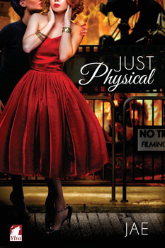 Just-Physical-by-Jae