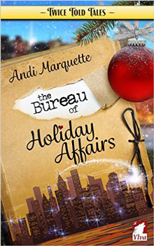 bureau-of-holiday-affairs-by-andi-marquette