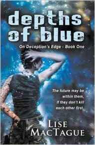 depths-of-blue-by-lisa-mactague