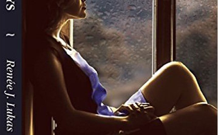 hurricane days by renee j lukas