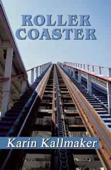 Roller-Coaster-by-Karin-Kallmaker