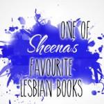sheena's favourite
