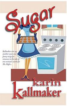 sugar-by-karin-kallmaker