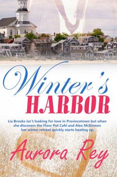 winters-harbor-by-aurora-rey