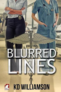 Blurred-Lines-by-KD-Williamson