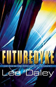 lea daley future dyke