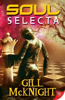 Soul-Selecta-by-Gill-McKnight