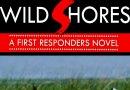 Wild shore by radclyffe lesbian novel