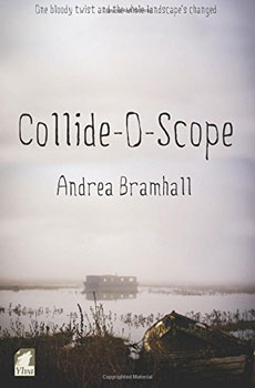 Collide-O-Scope-by-Andrea-Bramhall