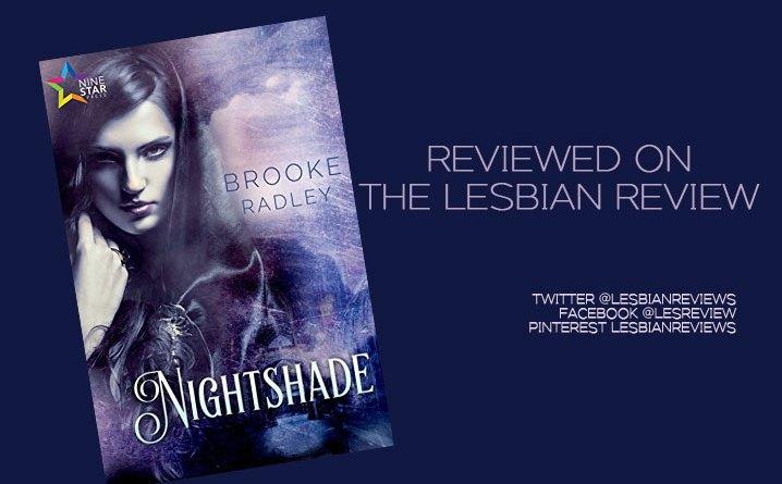 brook bradley nightshade
