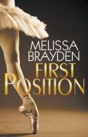 First Position by Melissa Brayden
