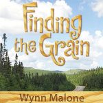 finding the grain wynn malone