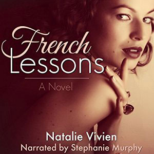French Lessons by Natalie Vivien