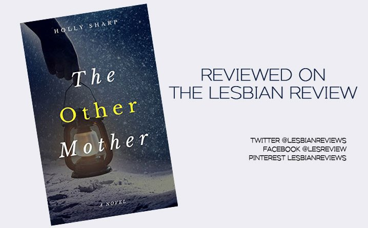 The Other Mother by Holly Sharp