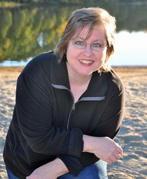 renee j lukas author profile