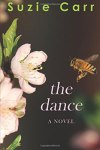 the dance by suzie carr