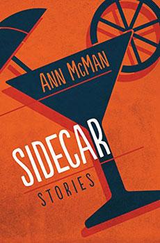 Sidecar by Ann McMan
