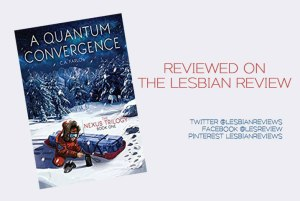 A Quantum Convergence by CA Farlow