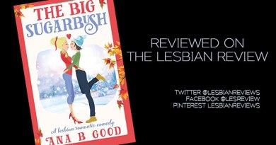 The Big Sugarbush by Ana B Good