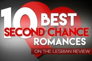 10 Best Second Chance Romances