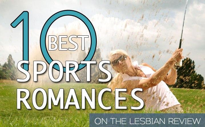 10 Best Sports Romances