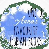 annas favourite books