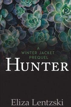 Hunter by Eliza Lentzski