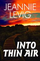 Into Thin Air by Jeannie Levig