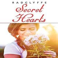 Secret Hearts by Radclyffe