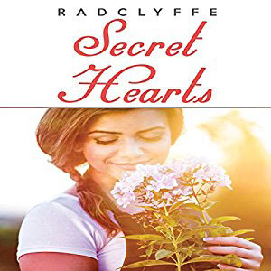Secret Hearts by Radclyffe